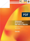 276444177-Ciencias.pdf