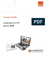 324828-learner-guide-for-cambridge-igcse-history-0470-.pdf