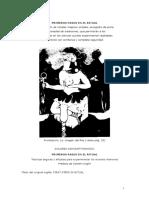 - - - - Ashcroft-Nowicki-Dolores-Primeros-Pasos-en-el-Ritual.pdf