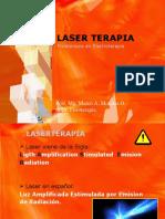 laserterapia-090926125749-phpapp02