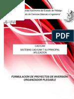SISTEMAS CAD.docx