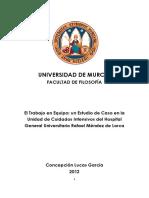 Concpción Lucas García- Tesis Doctoral.pdf