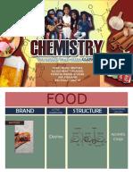 Chem Shit