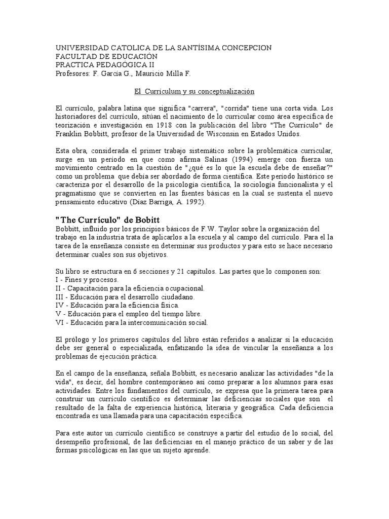 Famoso Creador De Currículum Para Mac Críticas Modelo - Ejemplo De ...