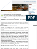 Corinto Pucp Edu Pe Bacigalupo Node 692 HTML