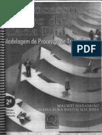 Processo Nosso de Cada Dia.pdf