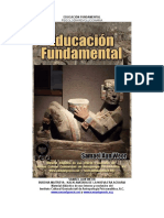 03 educacion_fundamental.doc