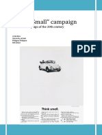 think small.docx