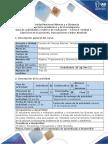 Guía de actividades y rubrica de evaluación Tarea 3- Desarrollar ejercicios de Ecuaciones, Inecuaciones y Valor Absoluto (1).docx