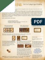 Valdora_Rules_English.pdf