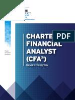 E Brosur CFA November 2017.Compressed 1