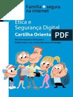 Cartilha-Orientativa.pdf