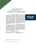 val. empresas.pdf
