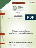 Regimen-fiscal-preferente-y-de-las-empresas-multinacionales.pptx
