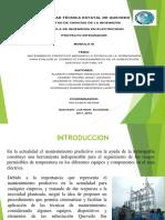 Proyecto Ix