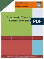 Evaluación Privada de Proyectos.pdf
