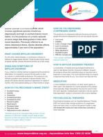 Bipolar disorder - Manic depression.pdf