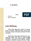 97205264-Teknologi-Rancangan-Pabrik-Ethylene-Glycol.pptx