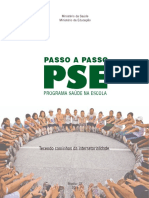 instrutivopse-120225160629-phpapp02