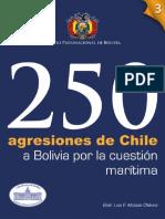 250 Agresiones de Chile Archivo Final Peque (1)