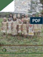 Yuracare Ciencias Sociales (1)