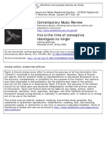 280161951-Spahlinger-This-is-the-Time-of-Conceptive-Ideologues-No-Longer.pdf