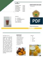 brosur teloo ws genah.pdf
