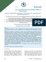 Sample 1.pdf