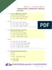 resueltos_b1_t1.pdf