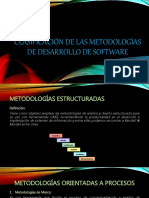 Clasificacindelasmetodologasdedesarrollodesoftware 151201230639 Lva1 App6892