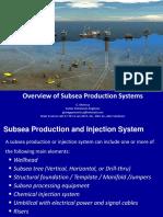 Slide_Overview of SPS