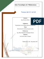 Tema Exposicion 4.1 al 4.8.docx