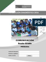 com diagnostica.pdf
