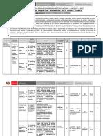 6-MATRIZ-MATEMATICA.pdf