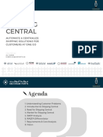 ADSC Project Proposal