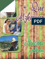 Alzheimer Caudete Nº 10