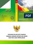 UU-KUP-001-13-UU KUP 2013-00 Mobile.pdf