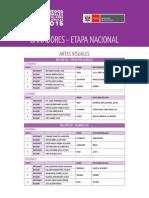 ganadores-florales-2015.pdf