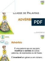 ppt_adverbio