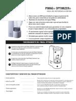 Ficha_Tecnica_Optimizer.pdf