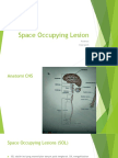 Space Occupying Lesion.pptx