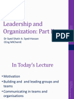 CPE680 Lecture 4
