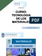 1tecnologia de Losmaterialesok 160216020514
