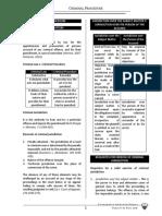 CrimPro GN 2014.pdf