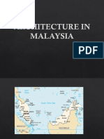 malaysiaarchitecture-160202055638
