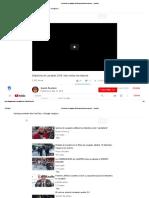 Disturbios en Lavapiés 2018_ Han Venido Los Mejores. - YouTube