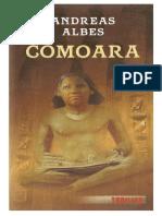 Andreas Albes - Comoara.pdf