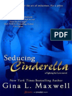 Seducing Cinderella.pdf