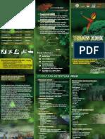 BROSUR_TWKM_XXIX.pdf