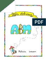 tareas2_primariaabn.pdf;filename= UTF-8''tareas2%C2%BAprimariaabn